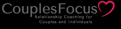 Couples Focus